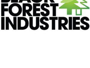 Black Forest Industries