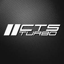 CTS Turbo
